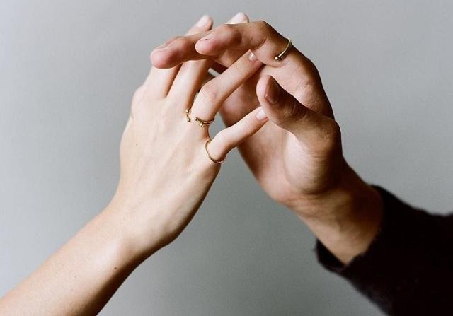 Что такое влюблённость: ее причины, стадии и симптомы