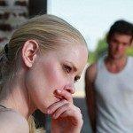Что делать если бросил парень: ошибки, способы выхода из ситуации