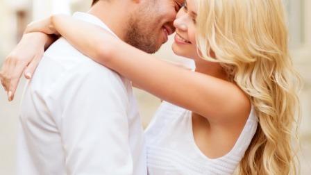 Как добиться парня: психологические приемы, чего стоит избегать