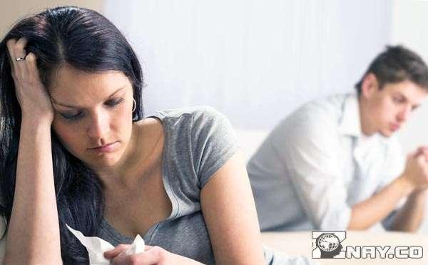 Как помириться с женой: в чем причины конфликтов и как разрешать