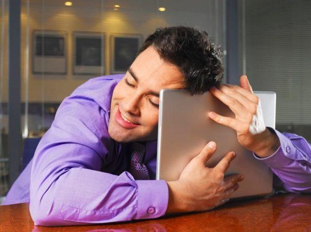 Как понравиться парню по переписке: приемы и советы психологов
