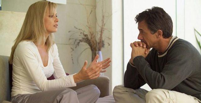 Как сказать парню, что мы расстаемся: лучшие способы и советы