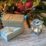 Какой сюрприз можно сделать парню: идеи подарков