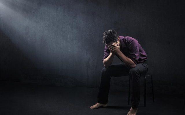 Что чувствует мужчина во время секса: физиология и психология