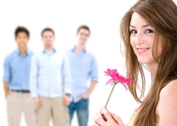 Для чего женщины заводят любовников: причины