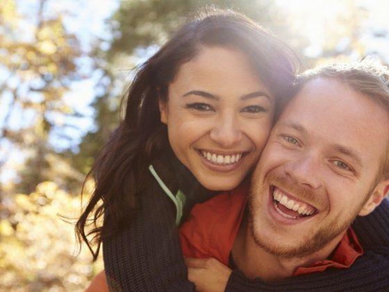 Козерог: совместимость в любовных, семейных и деловых отношениях