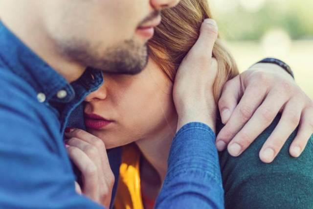 Что делать, если девушка обиделась: вернуть гармонию в отношения