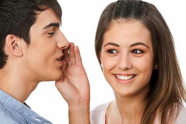 Как ласково назвать девушку: перечень приятных слов для любимой