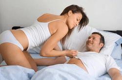 Как ласкать мужчину: техники, особенности прелюдии, секреты