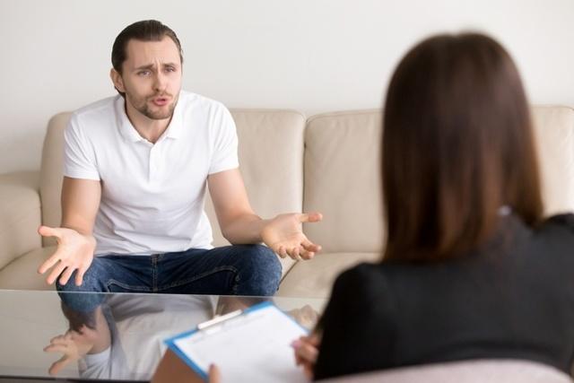 Если бросила девушка: что делать, причины и ошибки, советы