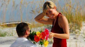 Поцелуй взасос: техники и способы, советы парням и девушкам