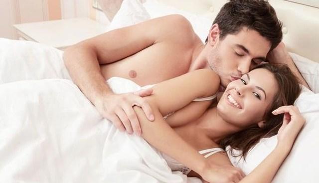 Как получить мужской оргазм: описание способов, методы усиления