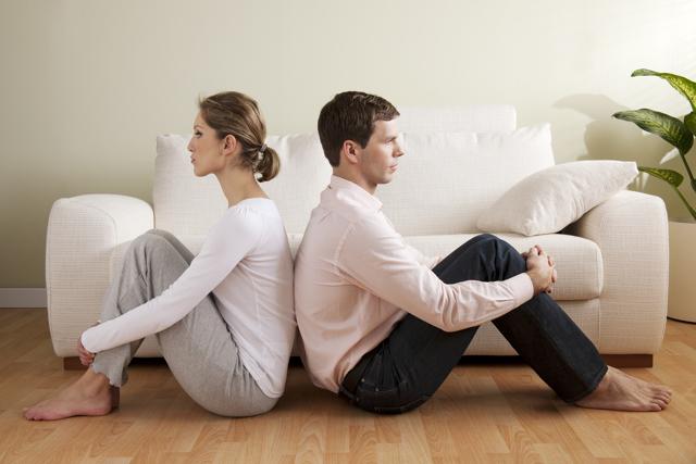 Как понять, что ты влюбилась: стадии чувства, советы психологов