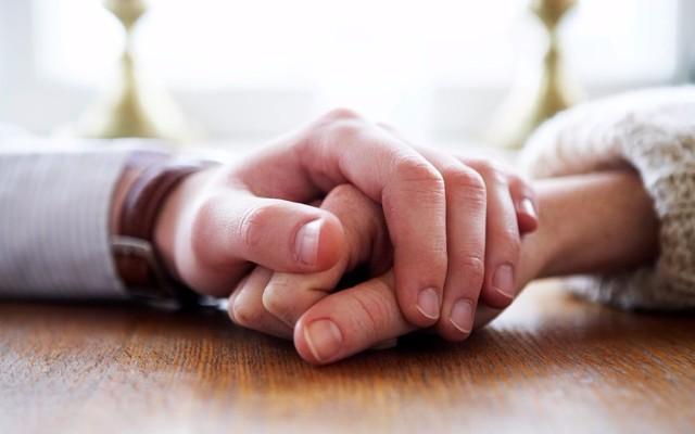 Стадии любви: анализ отношений в зависимости от их длительности