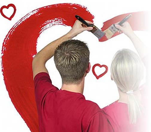 Как завоевать мужчину: что делать, чтобы добиться его любви