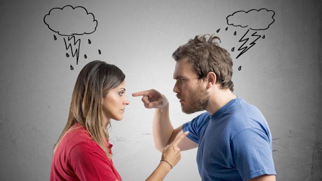 Как извиниться перед парнем: самые подходящие методы