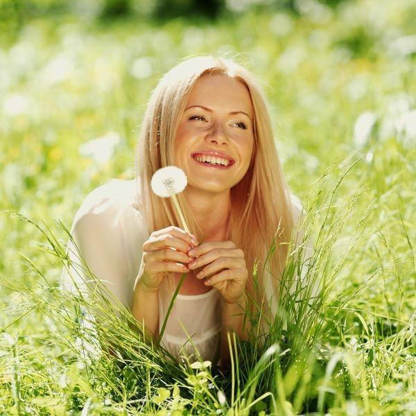 Что нужно женщине от мужчины: источники женского счастья