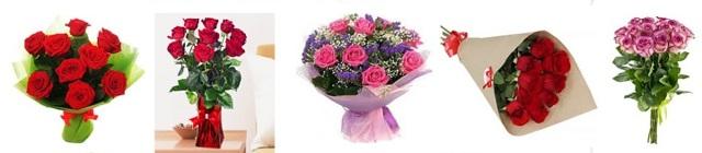 Сколько роз можно дарить: какое количество цветов дарят девушке
