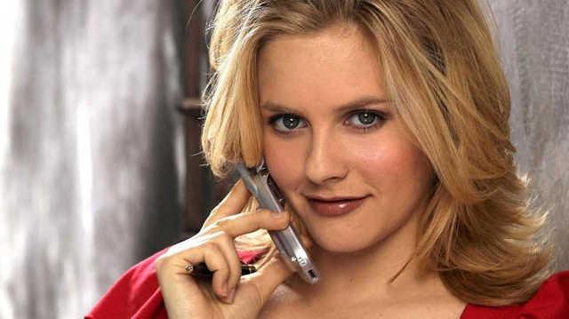 О чем говорить с девушкой по телефону: примеры тем, советы