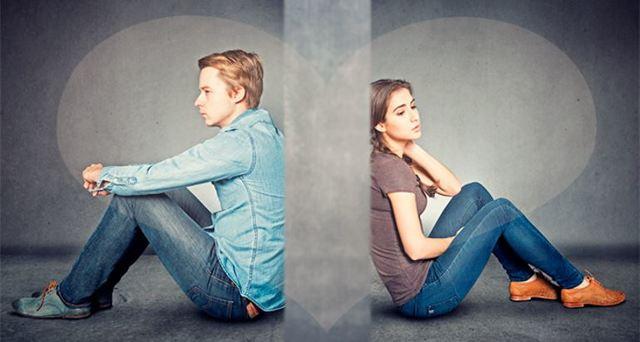 Как забыть девушку: советы, позволяющие не думать о бывшей