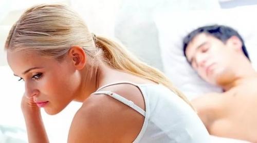 Почему девушка не кончает: причины аноргазмии, как исправить