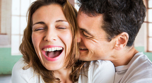 Что главное в отношениях: способы, позволяющие укрепить союз