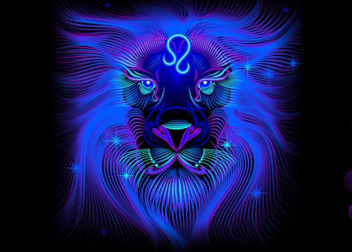 Лев и Скорпион: союз двух сильных и независимых личностей