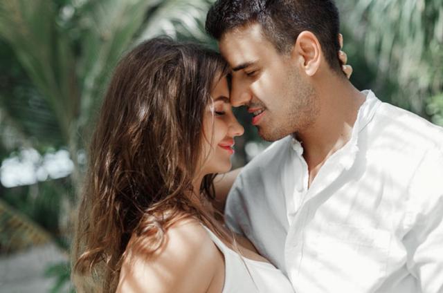 Что делать, если замужняя женщина влюбилась в другого мужчину