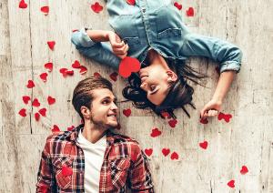 Как соблазнить девушку: способы и советы астролога