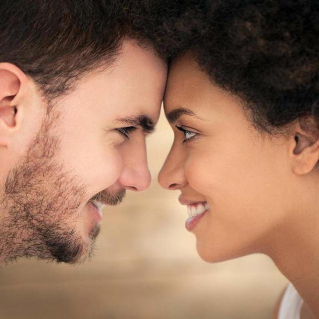 Как возбудить парня: способы, позволяющие завести мужчину