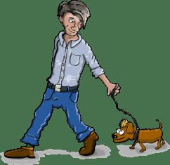 Мужчина-Весы: способы определить его отношение к тебе