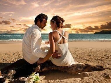 Как сделать так, чтобы парень в тебя влюбился: 3 этапа