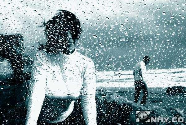 Как расстаться с парнем: трудности и способы их преодоления