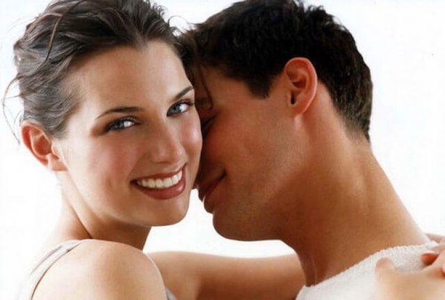 Как соблазнить мужчину: этапы обольщения, чего делать не следует