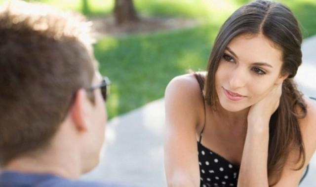 Как заставить мужчину думать о тебе: практические методы и магия