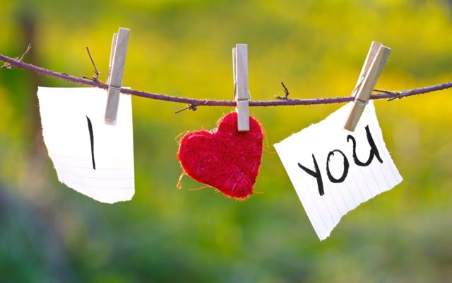 Сколько лет длится влюбленность: сроки и признаки чувства