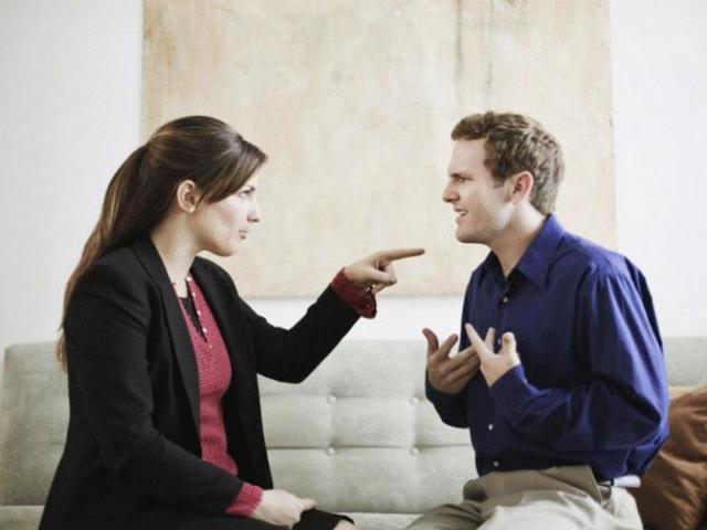 Как пережить стресс после развода: лучшие методы