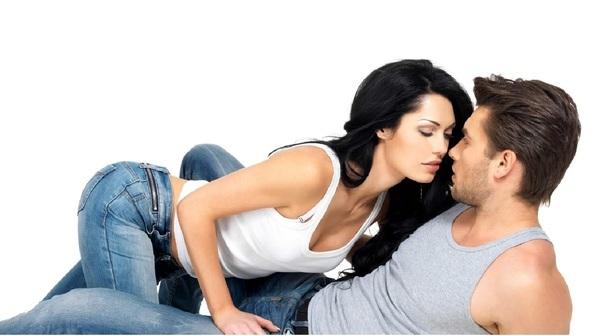 Как доставить женщине максимальное удовольствие: правила секса