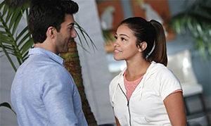 Ключевые моменты психологии отношений мужчины и женщины
