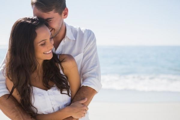 Как заставить мужа признаться в измене: признаки, выход из ситуации