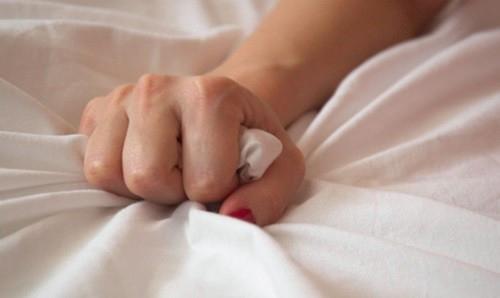 Как довести девушку до оргазма: рекомендации мужчинам
