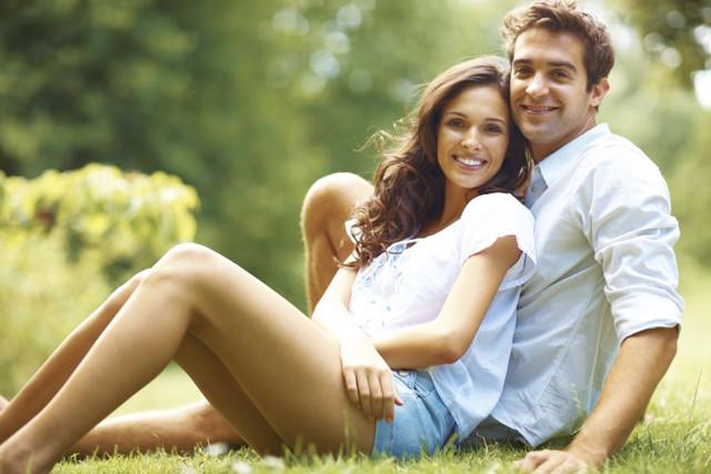 Как привлечь внимание мужа: подборка способов на все случаи жизни