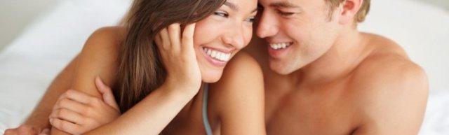Что чувствует женщина во время секса: физиология и ощущения