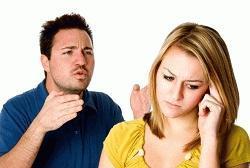 Как пережить развод с мужем или женой: способы выхода из ситуации