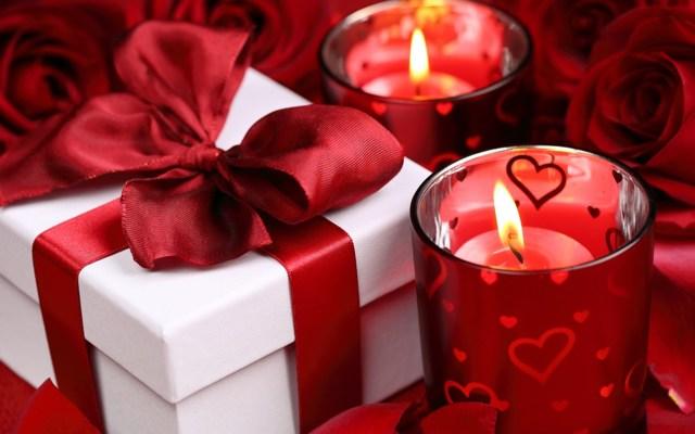 Романтическое свидание: 100 оригинальных вариантов идей