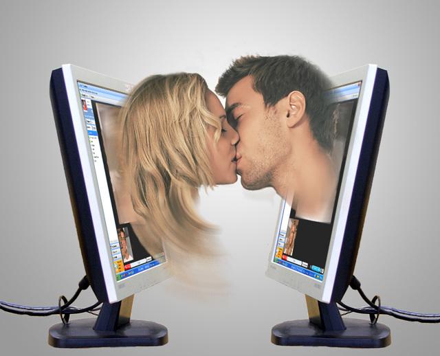 Как возбудить парня по переписке: секреты и тонкости
