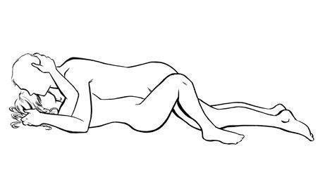Как правильно заниматься сексом: правила и лучшие позы