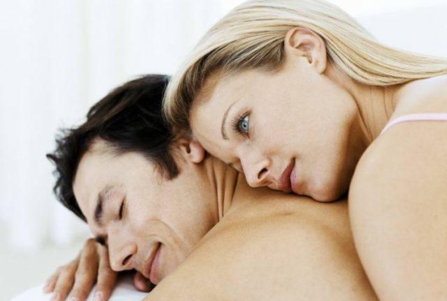Мужчина-Близнецы: характеристики женщин, которые ему нравятся