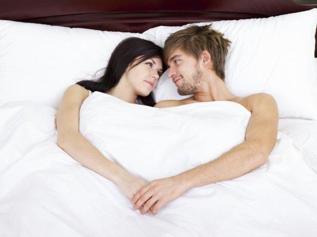 Совместимость Весов и Козерога: какие трудности ожидают пару