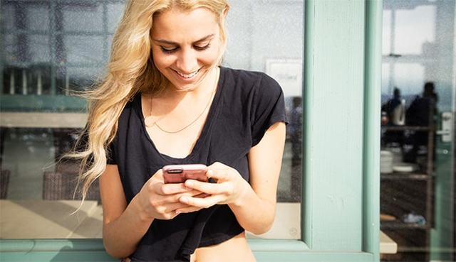 Как поднять настроение девушке: оригинальные и забавные способы